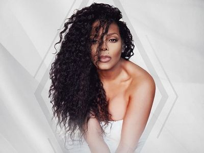 "<a href=""https://www.thestranger.com/events/42847630/janet-jackson"">Janet Jackson</a> will swing through Tacoma on her North American Tour this summer."