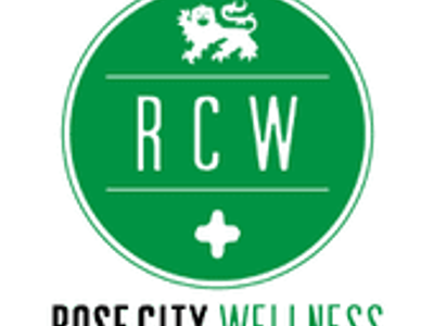 Rose City Wellness Center