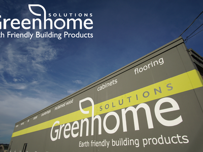 Greenhome Solutions