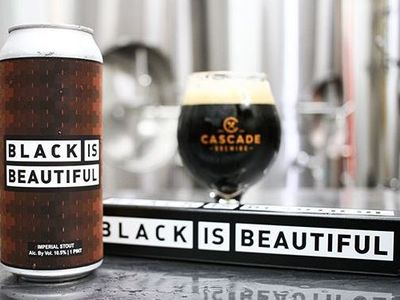 "Usually going to a beerfest means you're just there to drink beer. But <a href=""https://everout.com/events/black-is-beautiful-festival/e34983/"">the Black is Beautiful festival</a> lets you drink beer <em>and</em> help support Black lives, while raising funds to help fight Police brutality."