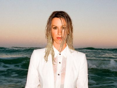 """You (you, you) oughta know that <a href=""""https://everout.com/stranger-seattle/events/pop-con-2020-presents-keynote-with-alanis-morissette/e35676/"""">Alanis Morissette</a> will appear in conversation with NPR Music's Ann Powers this Thursday as part of MoPOP's online <a href=""""https://everout.com/stranger-seattle/events/popcon-2020-forever-young-popular-music-and-youth-across-the-ages/e24840/"""">PopCon 2020</a>."""