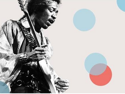 """The three-day <a href=""""https://everout.com/events/jimi-hendrix-50th-anniversary-memorial/e36241/"""">Jimi Hendrix 50th Anniversary Memorial</a>, co-hosted by King Couty Equity Now, will include a march from Garfield High School to Jimi Hendrix Park on Friday and more events through the weekend. Plus, now that the <a href=""""https://everout.com/events/museum-of-pop-culture-reopening/e35461/"""">Museum of Pop Culture</a> is back open, you can see the Seattle native's Woodstock Fender Stratocaster on display."""