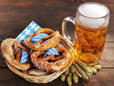 "It's officially <a href=""https://everout.com/portland-mercury/events/?category=festivals-oktoberfest"">Oktoberfest season</a>! McMenamins Kennedy School is having a <a href=""https://everout.com/portland-mercury/events/octoberfest-brewfest/e36295/"">socially distant event</a> for the occasion, as are several other local breweries."