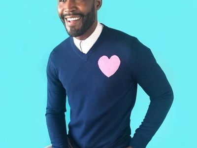 """Catch <em>Queer Eye</em>'s <a href=""""https://everout.com/tacoma/events/the-muse-hour-with-karamo-brown/e37013/"""">Karamo Brown</a> in a livestreamed conversation and audience Q&amp;A with Tacoma Arts Live on October 17."""