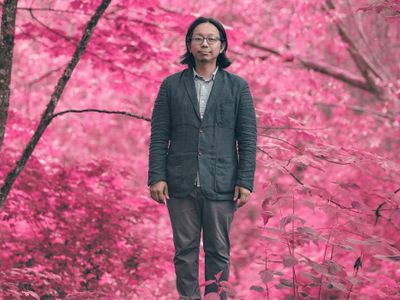 """Tomo Nakayama fans, rejoice: The Seattle folk artist and composer will appear in KEXP's Icelandic showcase <a href=""""https://everout.com/stranger-seattle/events/reykjavik-calling-2020/e38273/"""">Reykjavik Calling</a> on Saturday and <a href=""""https://everout.com/stranger-seattle/events/songs-of-hope-a-benefit-for-musicians-health/e38309/"""">Songs of Hope: A Benefit for Musicians' Health</a> on Sunday."""
