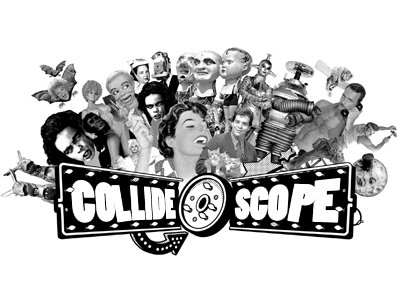 Collide-O-Scope: On Demand