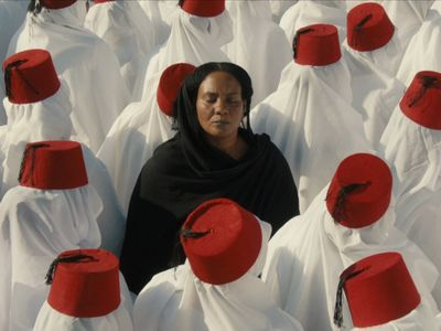 "Amjad Abu Alala's <a href=""https://everout.com/stranger-seattle/events/you-will-die-at-twenty/e40659/""><em>You Will Die at Twenty</em></a>, Sudan's first-ever Oscar submission, kicks off the online <a href=""https://everout.com/portland-mercury/events/31st-annual-cascade-festival-of-african-films/e41017/"">Cascade Festival of African Films</a> on Friday."