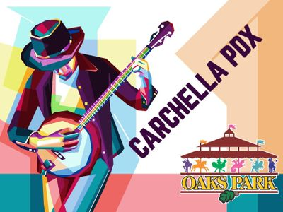 Carchella PDX