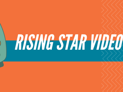 Rising Star Video Premieres