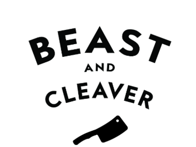 Beast and Cleaver
