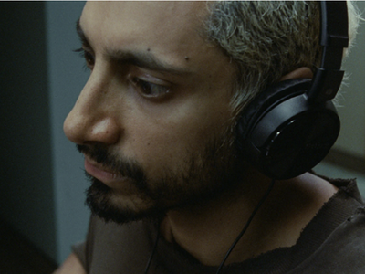 "Riz Ahmed is up for Best Actor for his role in the terrific Best Picture nominee <a href=""https://everout.com/stranger-seattle/events/sound-of-metal/e39389/""><em>Sound of Metal</em></a> (streaming on Amazon Prime and playing at Landmark Crest), making him the first Muslim actor to be nominated for the award."