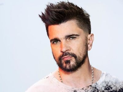 """Latin Grammy Award-winning artist <a href=""""https://www.thestranger.com/events/39655658/juanes"""">Juanes</a> is a really big deal, and he's coming to Seattle on Wednesday!"""