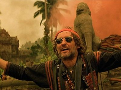"""<em><a href=""""https://everout.thestranger.com/movies/apocalypse-now-final-cut/A22284"""">Apocalypse Now Final Cut</a></em> is an overwhelming experience."""