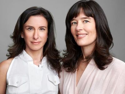 """<a href=""""https://www.thestranger.com/events/40204902/jodi-kantor-and-megan-twohey"""">Jodi Kantor and Megan Twohey</a>, the #MeToo heroes whose investigative journalism initiated the fall of Harvey Weinstein, will come to Seattle in January on tour for their book <i>She Said</i>."""