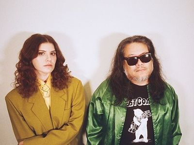 "Surf-rock favorites <a href=""https://www.thestranger.com/events/41901318/best-coast-mannequin-pussy"">Best Coast</a> will play their moody-yet-catchy jams at the Showbox on Wednesday night after a <a href=""https://www.thestranger.com/events/42719773/best-coast-live-at-kexp"">free KEXP in-studio</a> at noon."