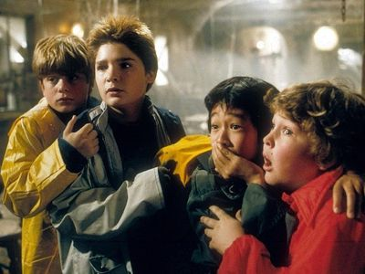 "The Washington State Fair's Saturday drive-in screening of <a href=""https://everout.com/tacoma/events/drive-in-movie-at-the-fair/e32768/""><i>The Goonies</i></a> is free! But know that all donations will benefit the Puyallup Food Bank."