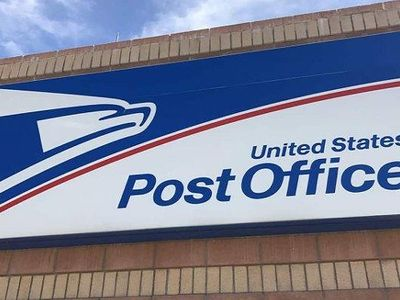 "Saturday's nationwide <a href=""https://everout.com/stranger-seattle/events/save-the-post-office-saturday-day-of-action/e34826/"">Save the Post Office Day of Action</a> will take place at USPS offices across Washington State, including in Ballard and Columbia City."
