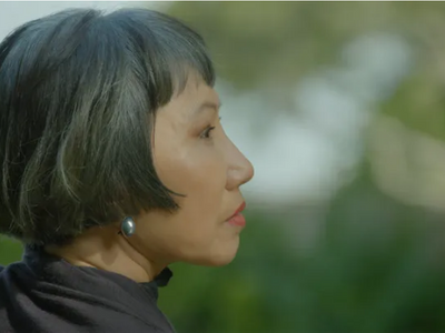 "If you missed its premiere at Sundance this year, you'll have another chance to catch James Redford&rsquo;s <a href=""https://everout.com/seattle/events/amy-tan-unintended-memoir/e99205/""><em>Amy Tan: Unintended Memoir</em></a>, a portrait of the <em>Joy Luck Club</em> author, at SIFF next month."