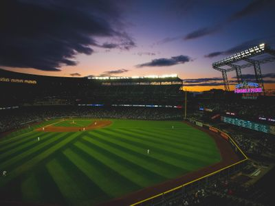 "Healthy, preferably vaccinated baseball fans in pods of six or fewer can return to T-Mobile Park for the Seattle Mariners' <a href=""https://everout.com/seattle/events/seattle-mariners-spring-2021-games/e43162/"">spring home games</a> starting April 1, tickets for which go on sale this Thursday."