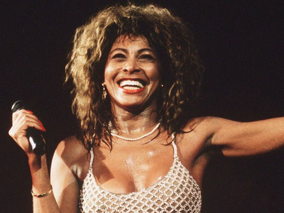 "Seattle-bred filmmaker T.J. Martin's new documentary, <a href=""https://everout.com/seattle/events/tina/e41961/""><em>Tina</em></a>, takes a deeply personal look at the career of the legendary rock and roll star Tina Turner. Queue it up on HBO Max this Saturday."