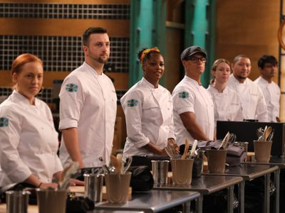 """<a href=""""https://everout.com/portland/events/top-chef-portland/e99412/""""><em>Top Chef: Portland</em></a>, the Bravo cooking competition series' 18th season, kicks off on Thursday."""