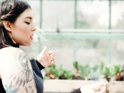 "Chef and cannabis educator Liv Vasquez, a winner on Netflix's <em>Cooked with Cannabis</em>, will prepare a private three-course <a href=""https://everout.com/portland/events/cbd-dinner-series/e99696/"">CBD-infused dinner</a> at <a href=""https://everout.com/portland/locations/jupiter-next/l30570/"">Jupiter NEXT</a>."