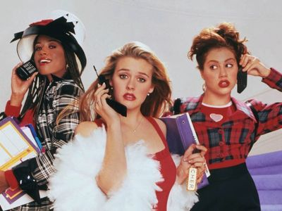 "Marymoor Park's <a href=""https://everout.com/seattle/events/becu-drive-in-movies-at-marymoor-park/e99334/"">BECU Drive-In</a> series has added a slew of new showtimes, including <em>Clueless</em> on Wednesday, June 2."