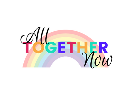 Seattle Pride: All Together Now