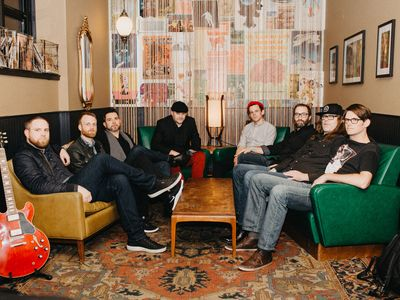 """Tickets for <a href=""""https://everout.com/seattle/events/zootunes/e100249/"""">ZooTunes</a> (whose headliners include the Polyrhythmics, pictured) go on sale this Friday at 10 am."""