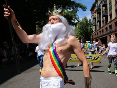 The Best Virtual Events in Portland This June 2021