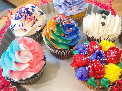 Where to Get Food & Drink Specials for Pride 2021 in Portland