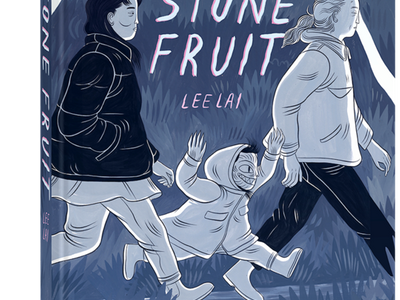 Pride Month Reading List: New Books by LGBTQ+ Authors