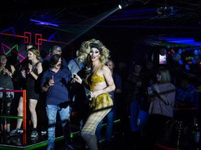Your Guide to Queer Bars in Portland