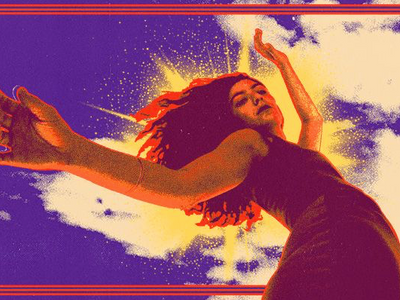 """New Zealand pop wunderkind <a href=""""https://everout.com/seattle/events/lorde/e101524/"""">Lorde</a> will stop at the WaMu Theatre next April in support of her new album, <em>Solar Power</em>."""