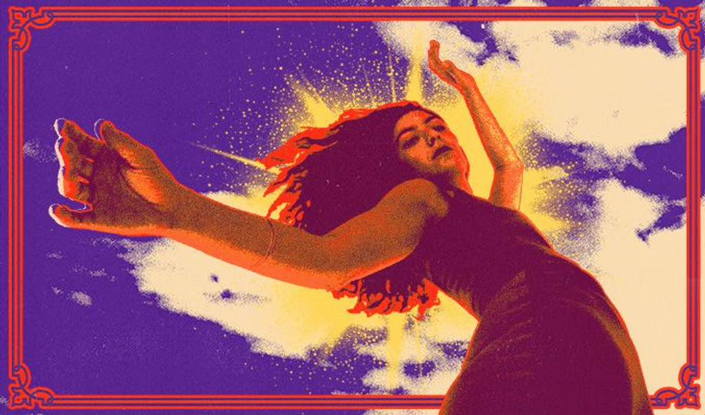 This Week in Seattle Event News: Lorde is Coming to Town, the Seahawks are Back, and More