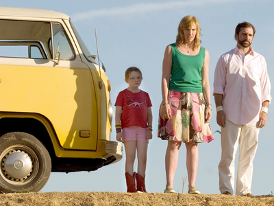 """August showtimes for Marymoor Park's <a href=""""https://everout.com/seattle/events/becu-drive-in-movies-at-marymoor-park/e99334/"""">BECU Drive-In Series</a> (including <em>Little Miss Sunshine</em>) are now on sale!"""