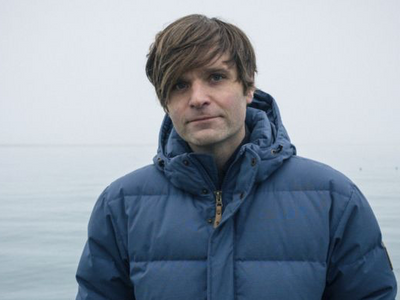 This Week in Seattle Event News: Silent Reading Party, Ben Gibbard, and More