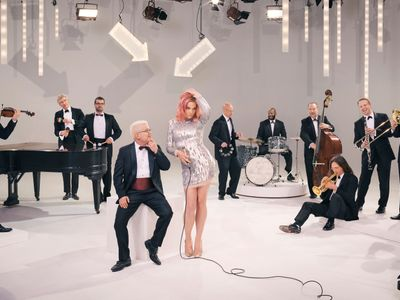 """Don't miss a free concert and sing-along with Portland favorites <a href=""""https://everout.com/portland/events/pink-martini-concert-sing-along/e102254/"""">Pink Martini</a> this Saturday in Pioneer Courthouse Square."""