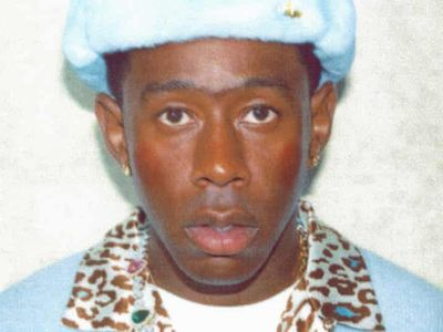 """Something tells us that <a href=""""https://everout.com/seattle/events/tyler-the-creator-call-me-if-you-get-lost-tour/e103047/"""">Tyler, The Creator</a>'s April tour stop at Climate Pledge Arena will sell out fast. Claim your tickets starting Friday at 10 am!"""