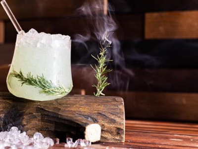"""This week, the craft cocktail destination <a href=""""https://everout.com/seattle/locations/canon/l17100/"""">Canon</a> returns to in-person dining after going on hiatus."""