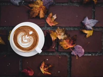 """Cozy up with a cup from <a href=""""https://everout.com/seattle/search/?q=boon%20boona"""">Boon Boona Coffee</a>, which sources all of its beans from African growers, on National Coffee Day this Wednesday."""