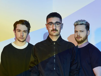 """Indie rock bands unite! Brits alt-J and Portlanders Portugal. The Man <a href=""""https://everout.com/seattle/events/alt-j-portugal-the-man/e103902/"""">co-headline a tour</a> in 2022."""