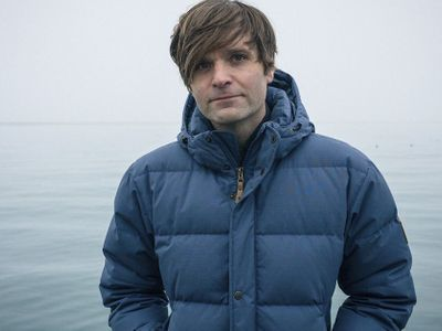 """It's not too late to get tickets for <a href=""""https://everout.com/seattle/events/benjamin-gibbard-with-special-guest-david-bazan/e102686/"""">Ben Gibbard with special guest David Bazan</a> on Sunday."""