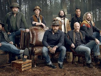 "The platinum-certified, perma-touring <a href=""https://www.thestranger.com/events/42549317/zac-brown-band"">Zac Brown Band</a> will come through Tacoma this fall."