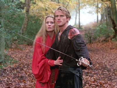 """Quote along to a special screening of <a href=""""https://everout.com/movies/the-princess-bride/A15127/?date=2020-01-18"""">The Princess Bride</a> in Tacoma this weekend."""