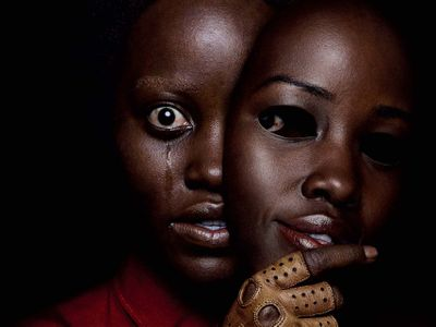 "The Grand Cinema will have a special screening of Jordan Peele's <a href=""https://everout.com/movies/us/A13073/?date=2020-02-01""><em>Us</em></a> this weekend."