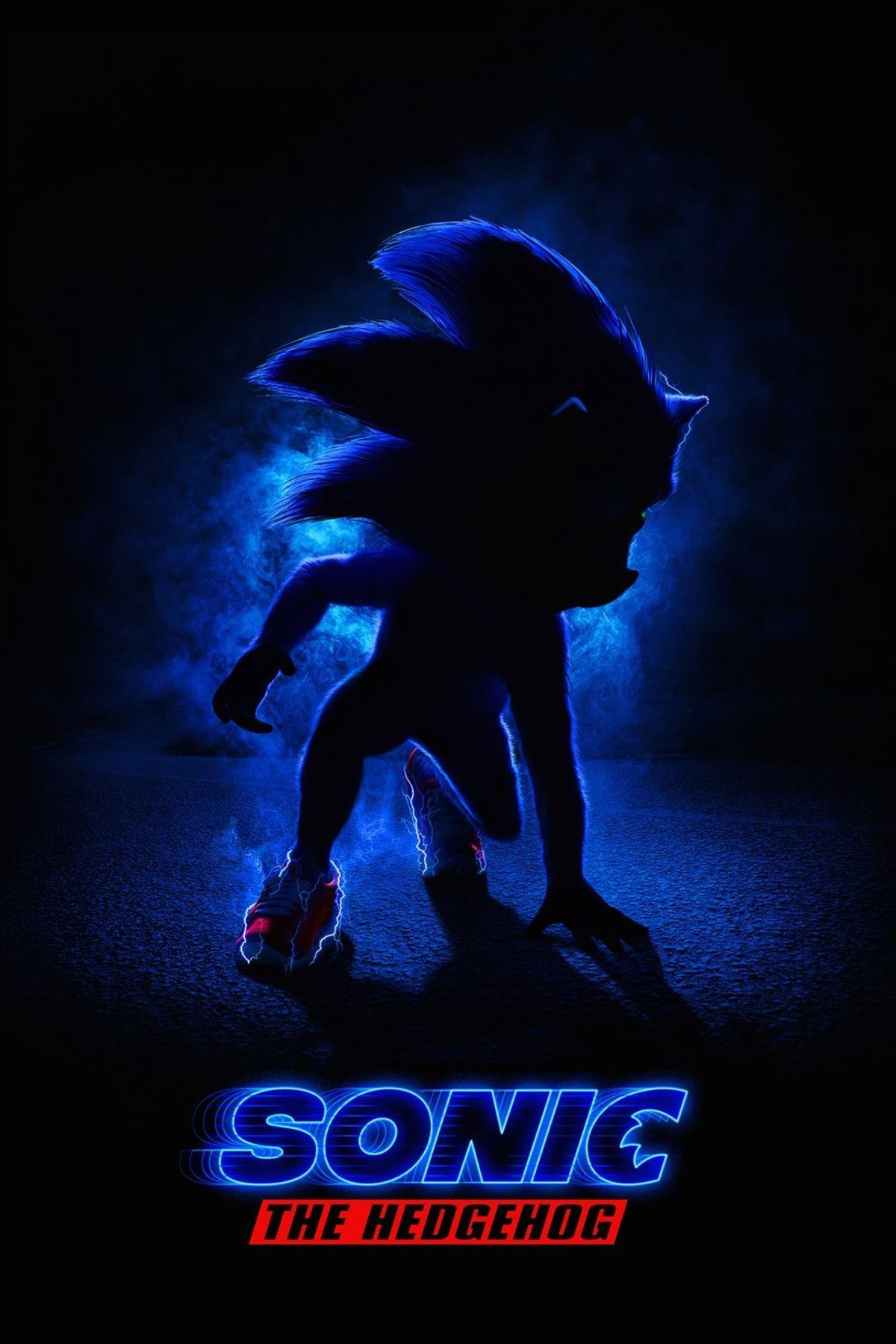Showtimes For Sonic The Hedgehog 2020 Seattle Events Calendar Movie Times And Movie Theaters The Stranger S Everout